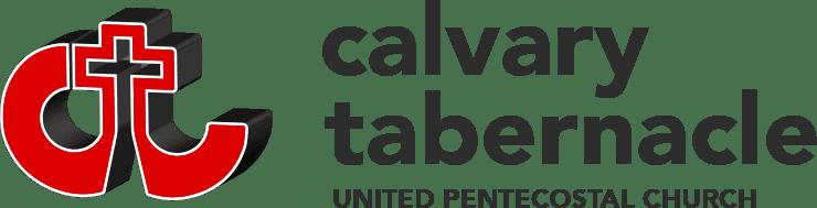 calvary tabernacle logo