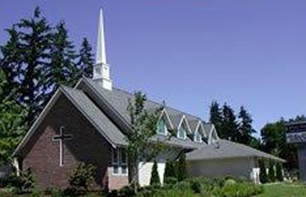 old sanctuary for calvary tabernacle in lynnwood washington